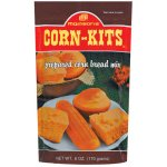 Morrison's: Corn-Kits Prepared Corn Bread Mix, 6 oz