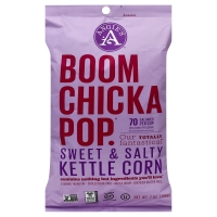 Angies Boomchicapop Kettle Corn Sweet And Salty