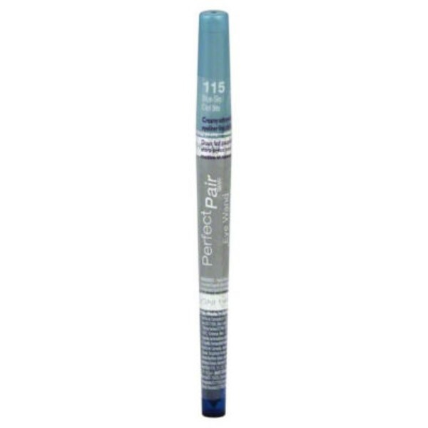 Wet n' Wild Perfect Pair Eye Wand - Blue Sky 115