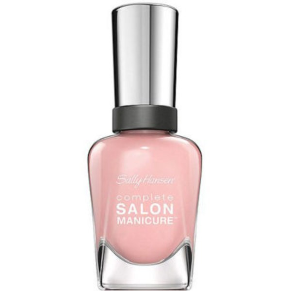 Sally Hansen Complete Salon Manicure 340 Sweet Talker