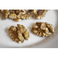 Premium California Grown Walnuts