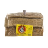 Simple Simon Premium Mixed Hardwood Firewood