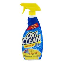 OxiClean Laundry Stain Remover, 21.5 Ounces