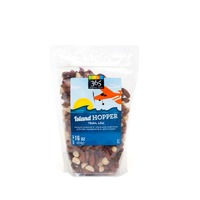365 Island Hopper Trail Mix