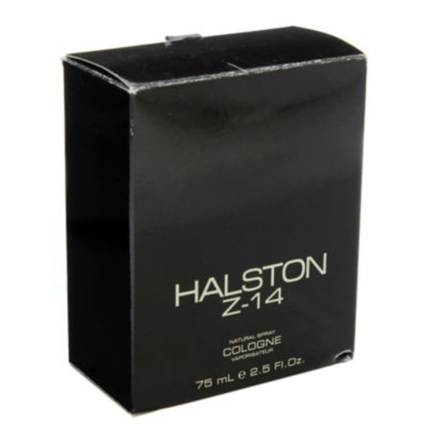 Halston Z-14 Men's Cologne