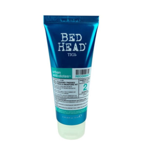Bed Head TIGI TIGI TRAVEL 8