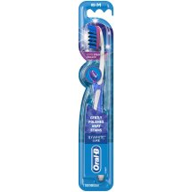 Oral-B® 3D White™ Luxe Medium Toothbrush