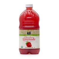 365 Organic Strawberry Lemonade