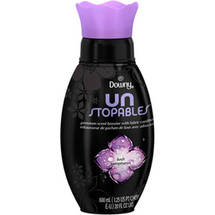 Downy Unstopables Lush Premium Scent Booster with Fabric Conditioner