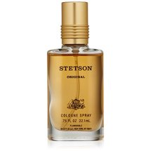 Stetson Original by Coty, Cologne for Men, 0.75 oz