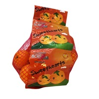Cuties California Clementines