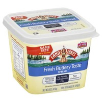 Land O Lakes® Fresh Buttery Taste Spread