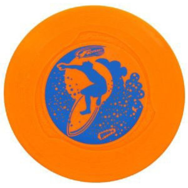 Wham O Fun Flyer Frisbee