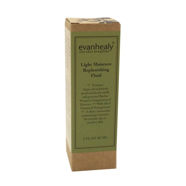 Evanhealy Blemish Treatment Roll On