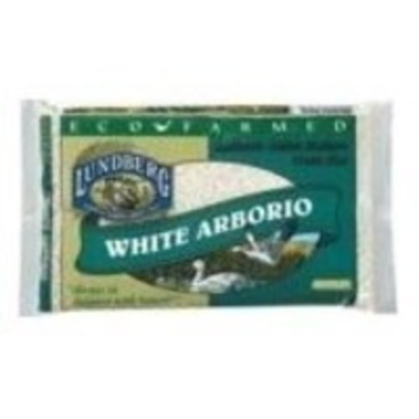 Lundberg Family Farms Rice Arborio