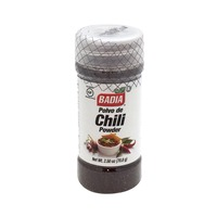 Badia Chili Powder