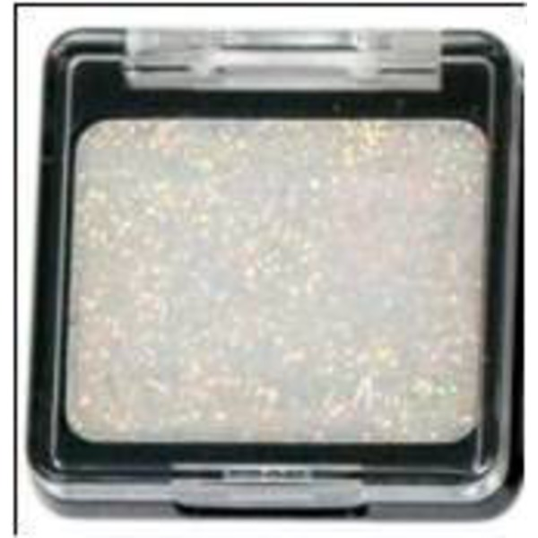 Wet n' Wild Coloricon Eyeshadow 351B Bleached