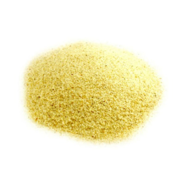 SunRidge Farms Whole Psyllium Seed Husks