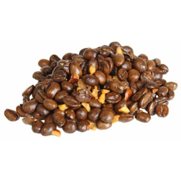 Lola Savannah Hazelnut Coffee Beans