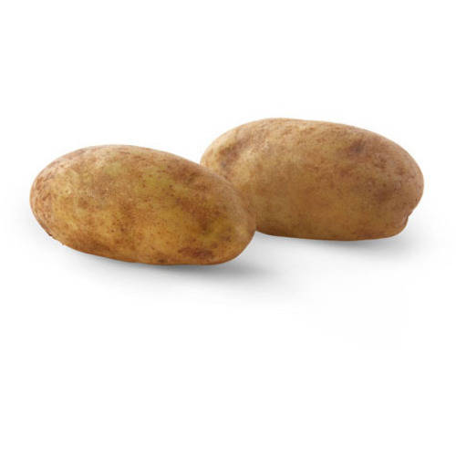 Farm Fresh Direct Organic Russet Potatoes