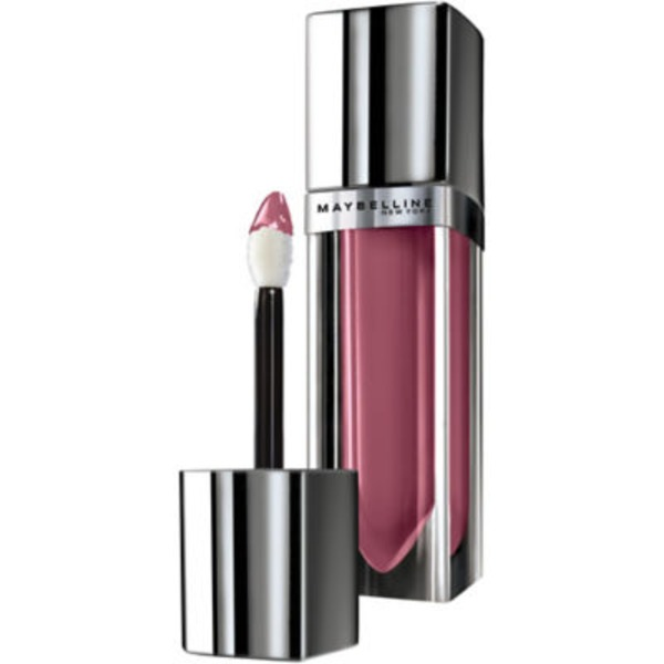 Color Elixir™ By Color Sensational® Mauve Mystique Lipcolor