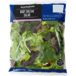 Marketside Baby Greens Salad, 6 oz