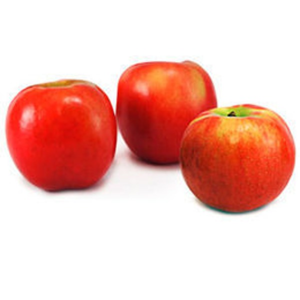 Produce Junami Apple