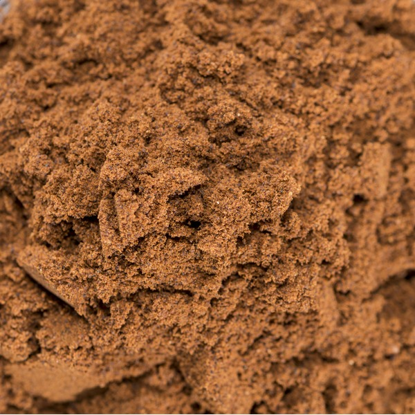 Frontier Organic Ground Cloves