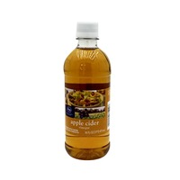 Kroger Apple Cider Vinegar
