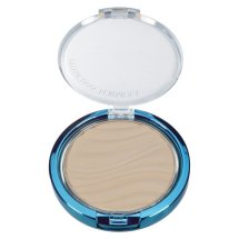 Physicians Formula Mineral Wear Talc-Free Mineral Makeup Airbrushing Pressed Powder SPF 30 - Creamy Natural