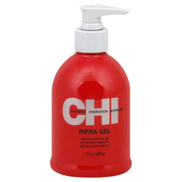 CHI Maximum Control Infra Gel