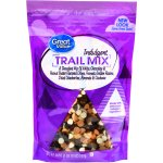 Great Value Indulgent Trail Mix, 26 Oz