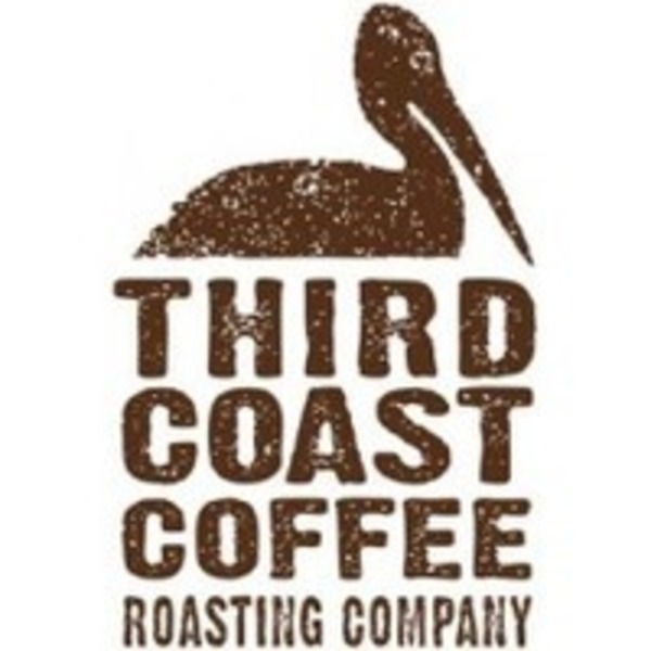 Third Coast Coffee Third Coast Blend