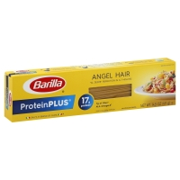 Barilla ProteinPlus Angel Hair