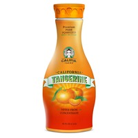 Califia Farms Tangerine Juice