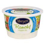 Marzetti Light Ranch Veggie Dip, 14.0 OZ