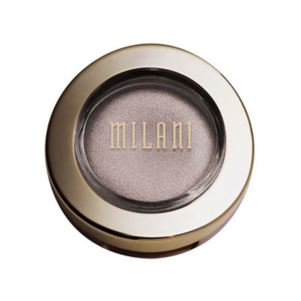 Milani Sand Bella Eyeshadow
