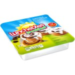 Lunchables Breakfast Cinnamon Roll Dippers Breakfast Combinations 3.15 oz. Tray