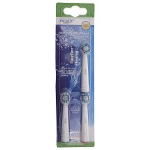 Equate Easy Flex Flossing Replacement Brushheads 3pk