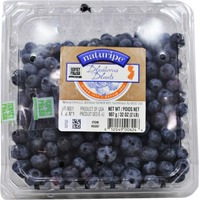 Winners Circle Blueberries