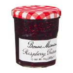 Bonne Maman Raspberry Preserves, 13.0 OZ