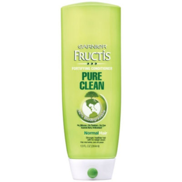 Fructis® For Normal Hair Pure Clean Conditioner