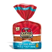 Canyon Bake House Buns