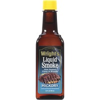 Wright's Hickory Concentrated Seasoning Liquid Smoke