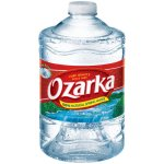 Ozarka 100% Natural Spring Water, 3 l