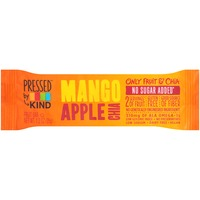 Kind Snacks Mango Apple Chia Fruit Bar