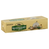 Kerrygold Irish Butter Garlic & Herb