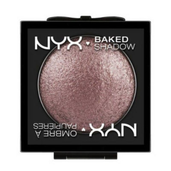 NYX Baked Eyeshadow - Chance BSH31