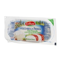 Galbani Mozzarella Fresca Cheese Mozzarella Fresh