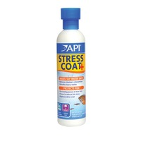 API AP-8z Stress Coat